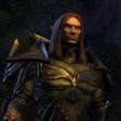 Aetheron's Avatar