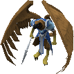 aviansie's Avatar