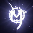 Majeure's Avatar