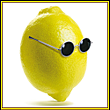 Lemon King's Avatar